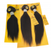 NO BRAND 9A 100% Human Hair 3PACK Special