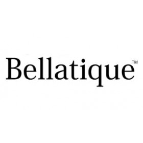 BELLATIQUE