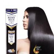 REMY HAIR (18)