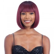 SYNTHETIC HAIR WIGS (105)