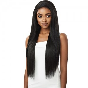 Outre Perfect Hairline Synthetic 13x6 Lace Wig SHADAY 32""